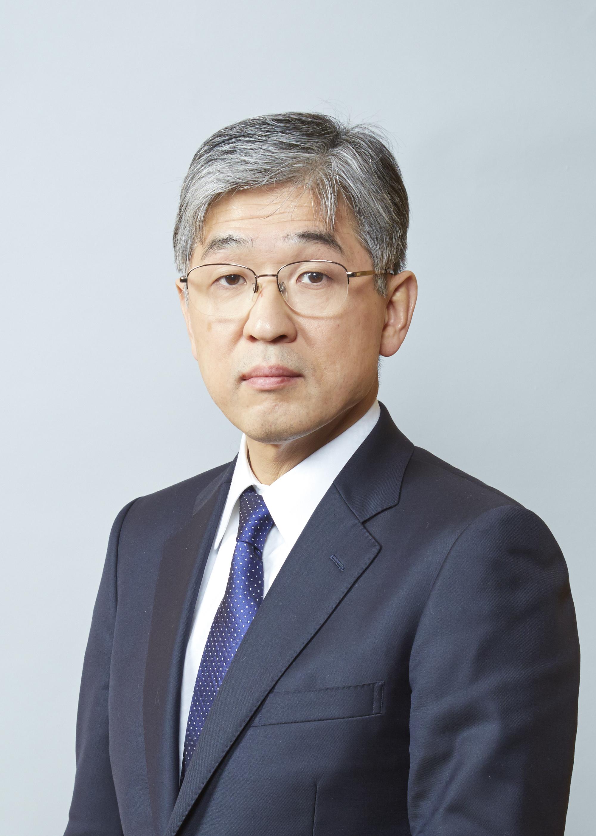 公益社団法人日本超音波医学会 -